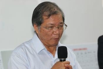 黑心油案/強冠罰1.2億 董座判22年