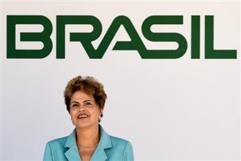 這六天,是決定巴西女總統命運的最後時刻