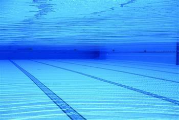 哈爾濱出現「毒泳池」 200孩童染病毒