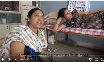 印度代孕產業規模驚人 政府擬立法禁止