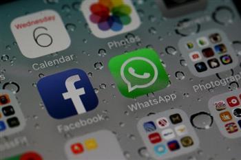 WhatsApp將與FB共享個人資料 2招可阻止