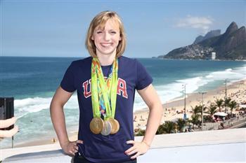 什麼俱樂部這麼難進 讓奧運金牌泳將等15年