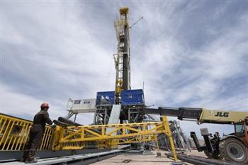 【財經話題】頁岩油現全球最低開採成本新油源