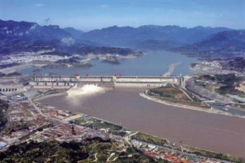 陸媒罕見報導黃萬里反對三門峽工程內情