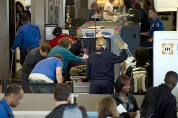 新設備新技術真能避免飛機行李丟失?