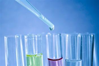 美科學家:可信度越來越差 科學走向衰敗