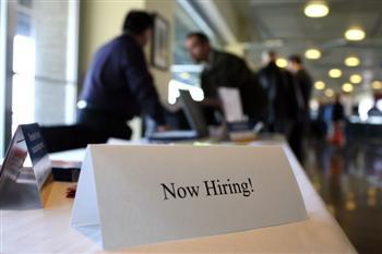 千禧代的困惑:雇主最需什麽樣的員工?