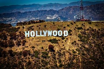 【影片】中共重金砸向好萊塢 美智庫警示其滲透伎倆