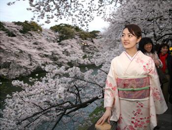 一個大陸人與日本人的對話:中國式愛國,門檻極低,日本人的愛國,就有點難度了