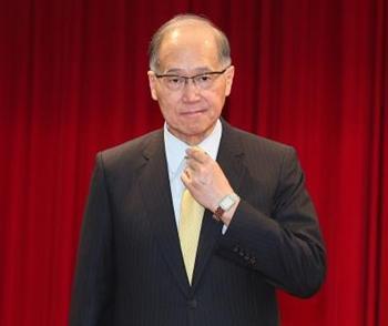 聯合國大會總辯論 13國發言挺台灣