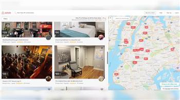 30天內短租算違法  Airbnb超犯規!