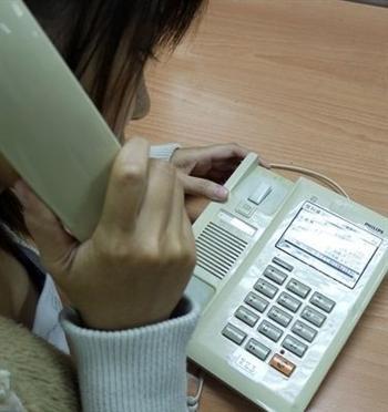 香港中大女生陷電話騙局 痛失480萬台幣