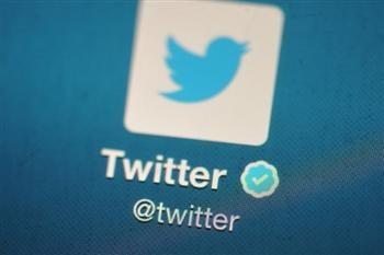 推特股價因競購傳言水漲船高