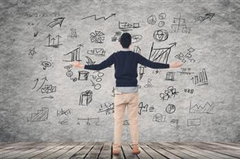 研究:中國名牌大學學生最欠缺創造力
