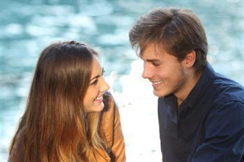 12個令人驚訝的心理原因 讓他人愛上你