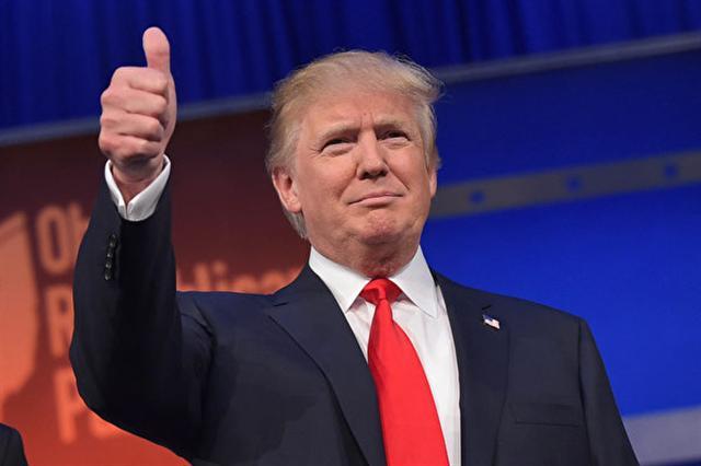川普貿易顧問圈最新添加的人才顯示,新政府將專注對付中共——它甚至可能超越世貿組織允許的範圍。(MANDEL NGAN/AFP/Getty Images)