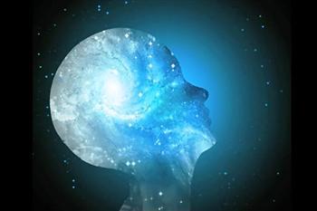 量子物理學家:人體死亡 意識仍存在