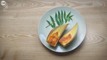 【C2食光-節氣料理】雨水 味噌烤春筍