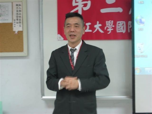 淡江大學整合戰略中心執行長蘇紫雲認為,目前中共的反貪腐是半真半假。圖為資料照。