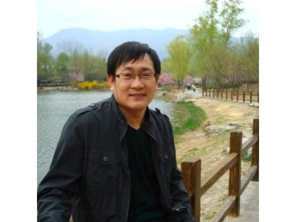 王全璋消失685天 年邁父母提告