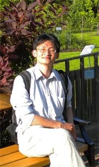 中研院社會所副研究員林宗弘接受大紀元採訪時表示,戶籍制度是中國城鄉不平等最嚴重的來源。