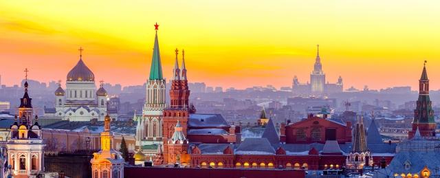 俄國原有東正教信仰,在無神論大清洗中,關閉了98%教堂,殺了42,000位神父。(123RF)