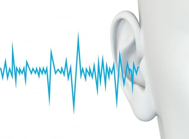聲紋識別是根據語音中說話者的個性特徵,去識別該段語音所含說話者身分。(Fotolia)