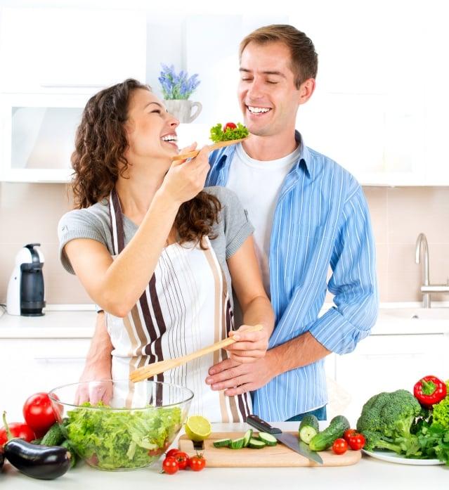 女性的內在特質會讓人感到安心和舒服,但一個好的內在性格特質,卻是會讓人永存於心,更是讓彼此感情歷久不衰的關鍵因素。(Fotolia)