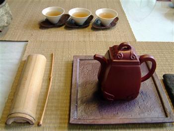 【茶裡乾坤】宋元茶事