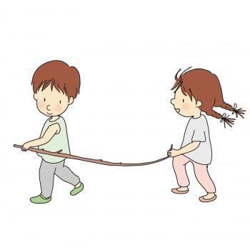 【作文學堂】體驗少子化