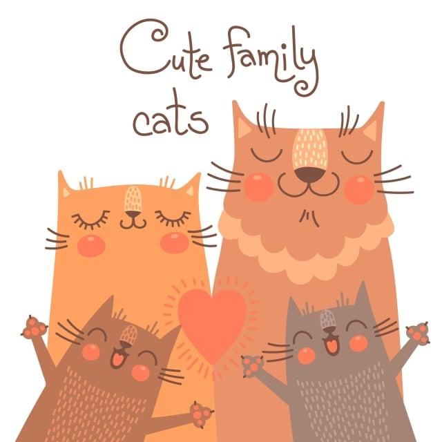 台諺云:「好貓管百家」,意謂貓兒本就身手矯健,「攀籬走壁」,甚至「爬樹過家」都難不倒牠,只要有老鼠的附近人家,莫不一一趕盡殺絕;不像狗只看顧主人一家。( 123RF)
