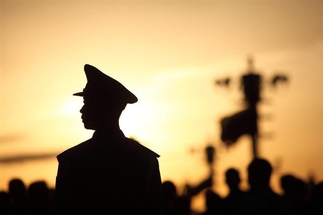 立法委員王定宇指出,中共網軍是陸海空及火箭軍之外的第五軍種,以全面滲透的訊息,扭曲台灣閱聽人認知。(大紀元資料室)