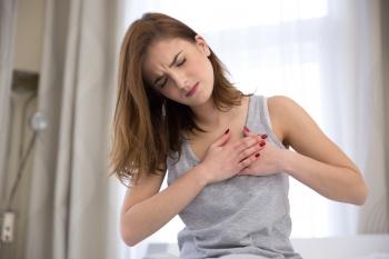 3D立體定位熱射頻燒灼術解決「心律不整」