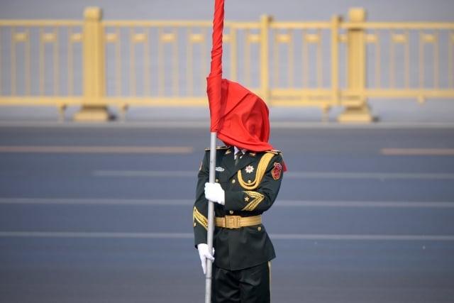 中共改革開放40周年 專家:改革已死