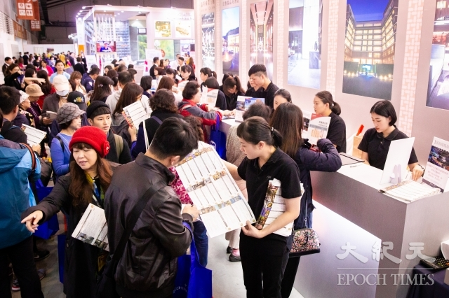 國泰金控與台灣大學「國泰台大產學團隊」18日發布第4季台灣「經濟氣候暨金融情勢」,預期2019年台灣經濟成長率僅2.2%,低於主計總處預測的2.41%。圖為示意照。(記者陳柏州/攝影)