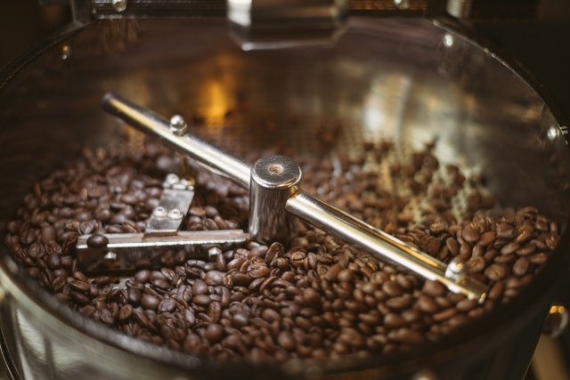 咖啡的「品質管控」(QC)流程,其目的在於確認成品是否有充分體現理想風味。(Fotolia)