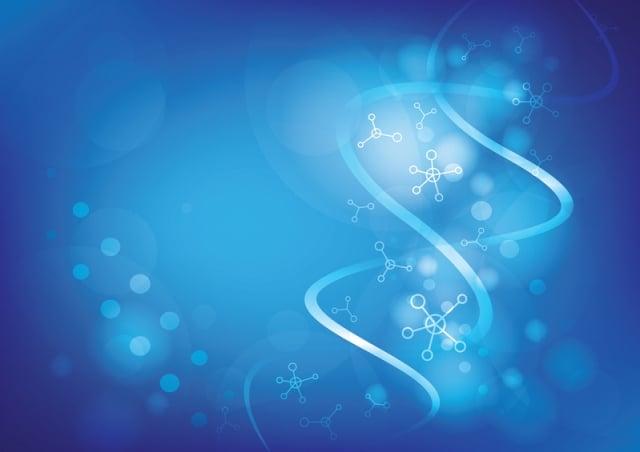 賀建奎的全球首例基因編輯嬰兒誕生,受到國際社會一致批評,中共試圖隱藏,但資料顯示,基因編輯是一個受到中共推動的研究領域。(Fotolia)