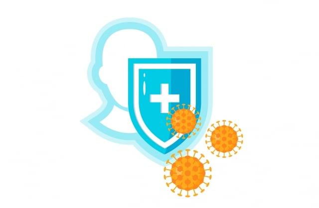 連續自然小產5~6次,這時候就會建議進行抽血檢查免疫系統是否有異常。(Fotolia)