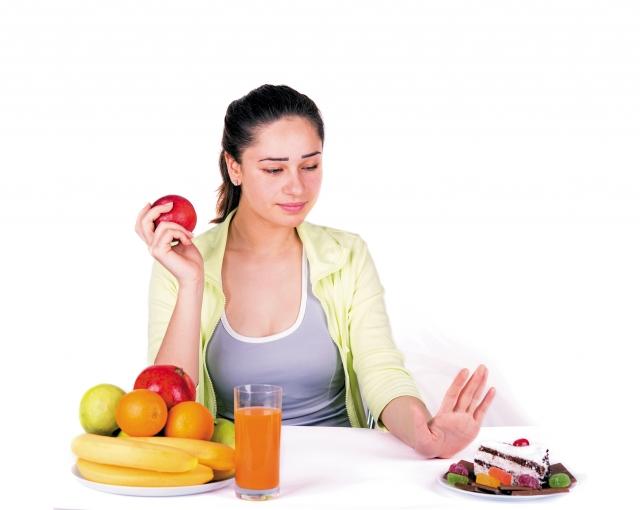 SIBO飲食療法可以跟過敏原檢測相輔相成,以往在美國的經驗,有些人做完食物過敏的檢測後,再搭配SIBO飲食,即能同時與治療腸胃道疾病的飲食相結合。(123RF)
