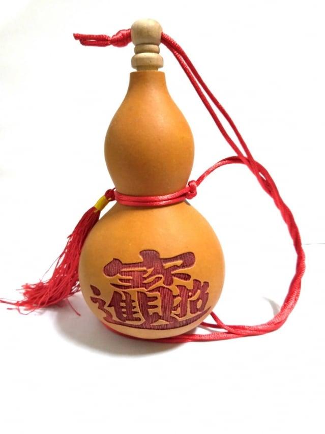 葫蘆(攝影/三川)
