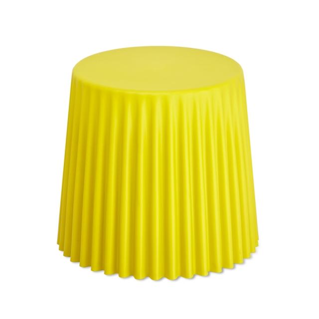 獅子座-趣味造型椅凳小茶几。(業者提供)