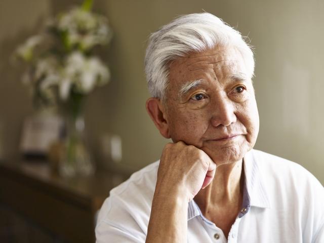情緒影響心情,心情影響健康。(Shutterstock)
