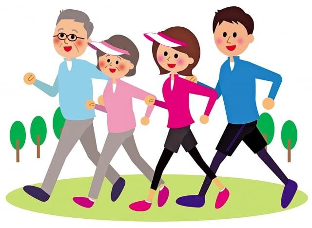 多攝取高纖維飲食,進行適當運動、減重、戒菸以及避免服用止痛藥與類固 醇,可以有效減少憩室炎的發生。(Fotolia)