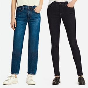 平均每人擁有1.7件長褲,成為穿搭首選。