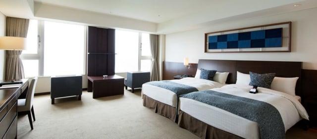 金牛座:日本廣島尾道(Hotels.com提供)