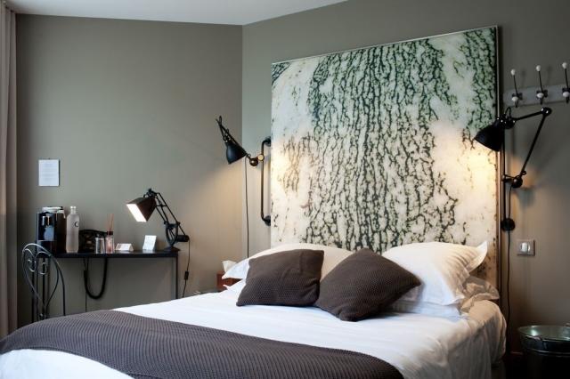 處女座:法國巴黎(Hotels.com提供)