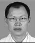 廣州中山大學附屬第一醫院的醫師袁小鵬,嚴重涉嫌活摘法輪功學員器官。圖為資料照。