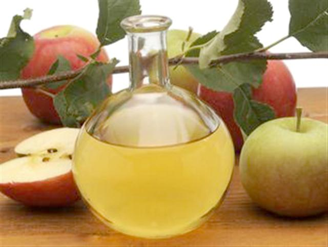 蘋果可製蘋果脯、果乾、果醬、釀酒、糕點等。北方取柰汁為豉,以調食物。(Fotolia)