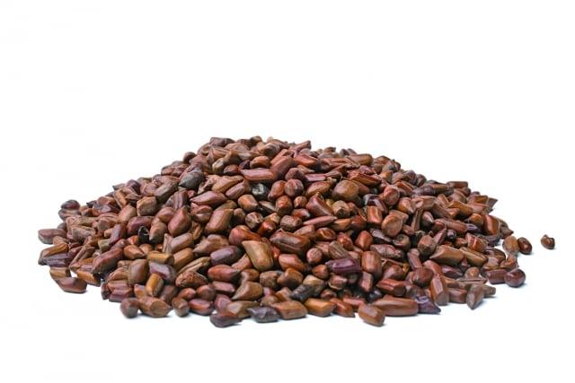 退翳明目藥對提高視力,常用藥物有:白蒺蔾、木賊草、密蒙花、青葙子、決明子、穀精草。(Fotolia)