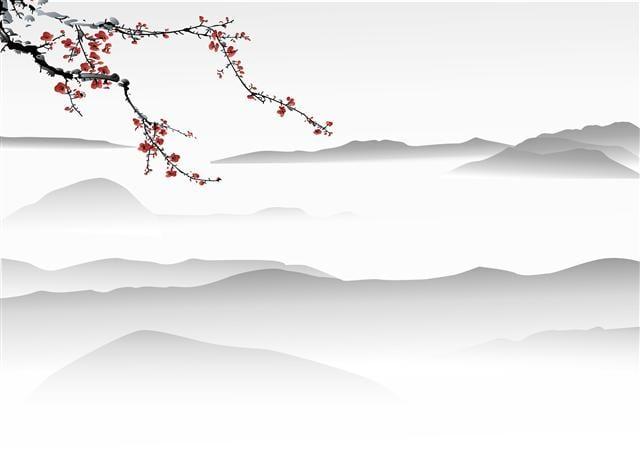 清代乾隆、嘉慶年間,四川出了個著名的才子詩人李調元。博學多才,尤其善對聯。(Fotolia)
